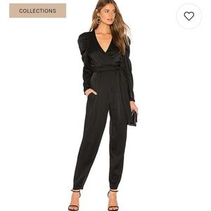 PRICE DROP New A.L.C. jumpsuit